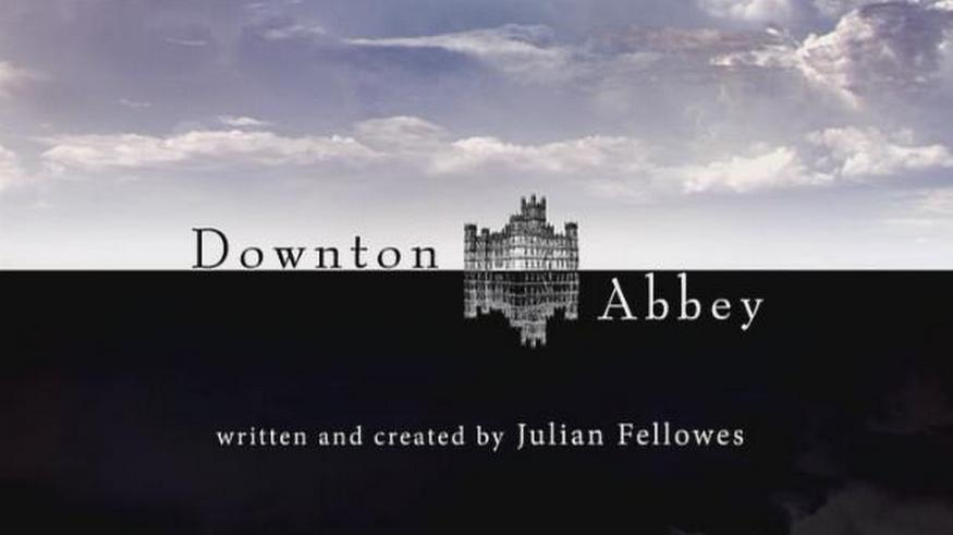 a1dowton-abby-opening-credits1