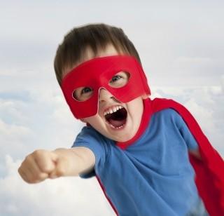 5 Parenting Truths Autism Has Taught Me