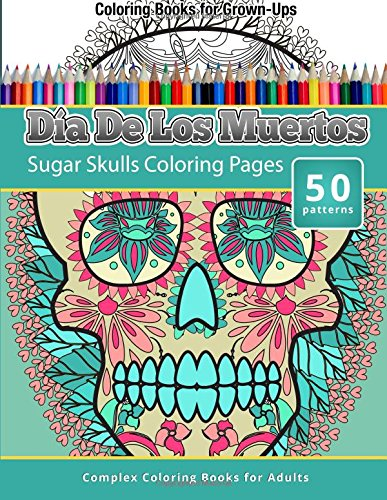 100 Adult Coloring Book Ideas Mommy Evolution