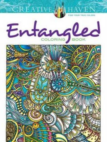 100 Adult Coloring Book Ideas The Jenny Evolution