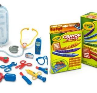 Amazon Toys on Sale! No. 18