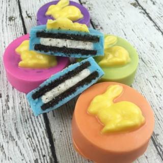 Oreo Candy Recipe