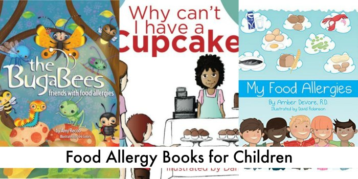 https://mommyevolution.com/food-allergy-books-children/