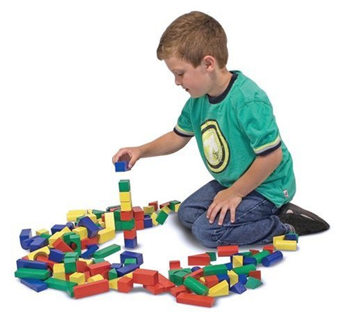 Developmental Toys For Toddlers : Essential developmental toys for toddlers the jenny