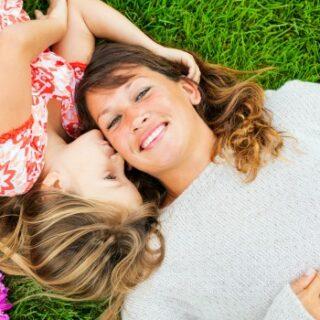 Advice Every Special Needs Parent Should Hear