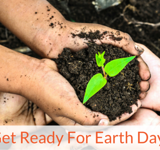 Celebrate with Educational Earth Day Freebies and More!