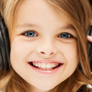 Tips to Raising a Good Listener