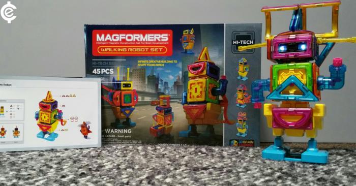 Magformers-set-1024x535