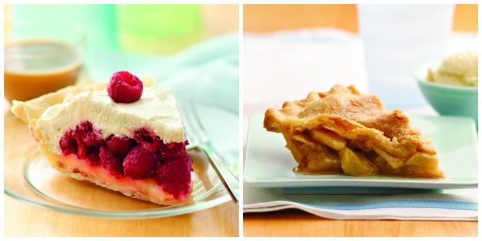 summer pies fb