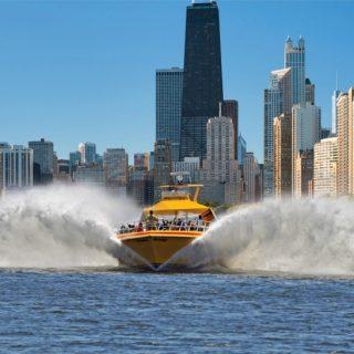 seadog_chicago_speedboat_hires