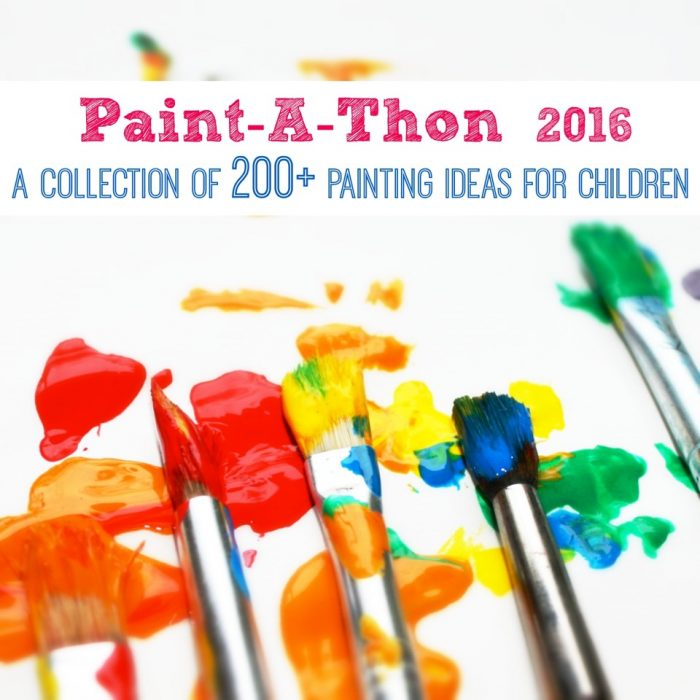 2016-Paintathon-a-collection-of-200-painting-ideas-for-children