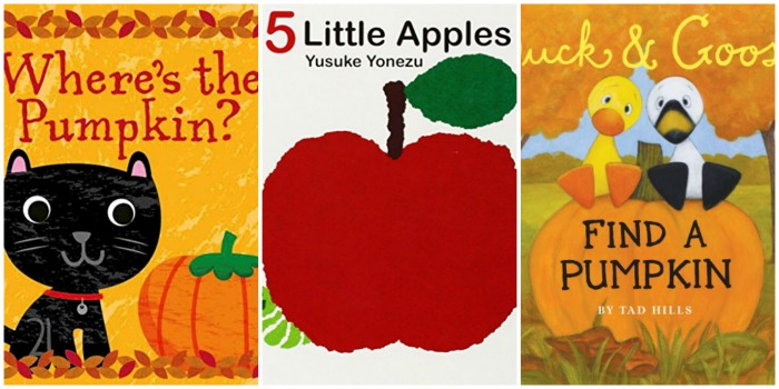 board-books-about-apples-pumpkins