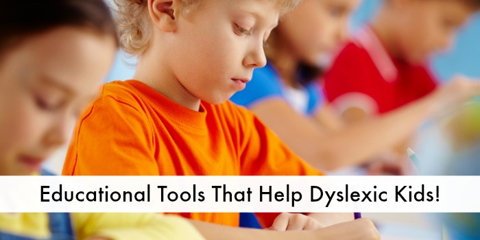 educational-tools-that-help-dyslexic-kids