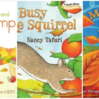 fall-board-books-for-preschoolers-fb