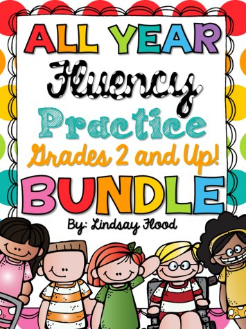 fluency-bundle