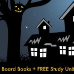 halloween-board-books-fb