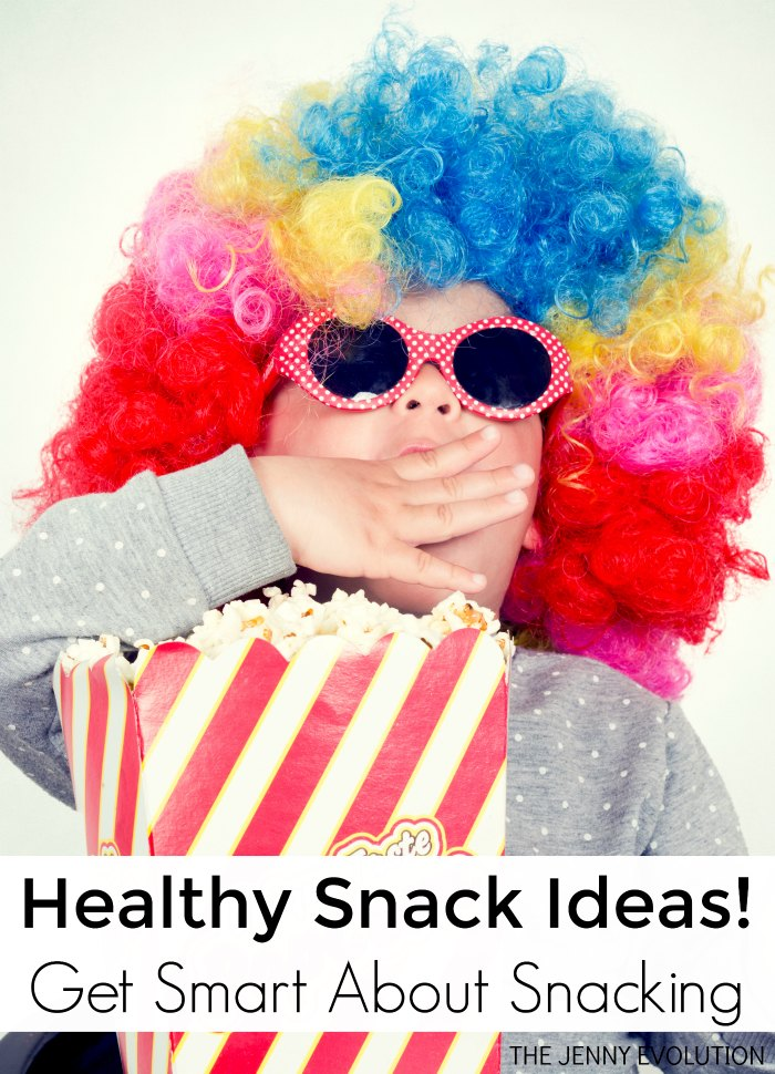 healthy-snack-ideas-for-parents-get-smart-about-snacking
