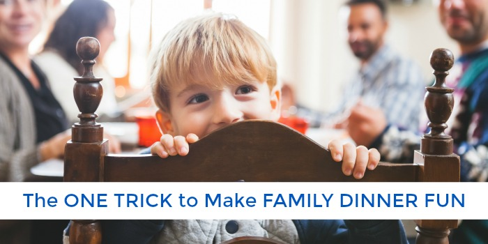 one-trick-to-make-family-dinner-fun-fb