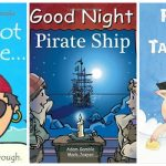 pirate-board-books-fb