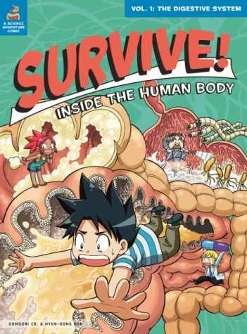 survive-inside-the-human-body