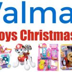 walmart-christmas-toy-list-fb