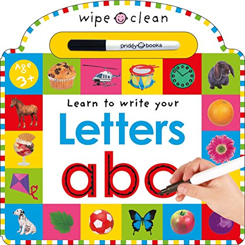 Kids learn how to write a book