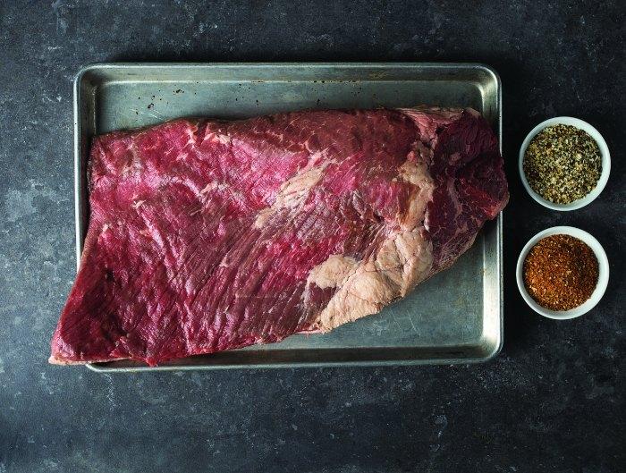 beef-brisket-process-2