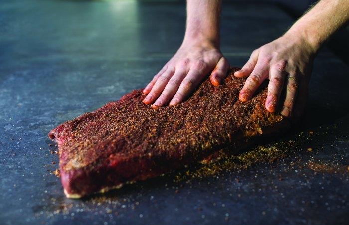 beef-brisket-process-3