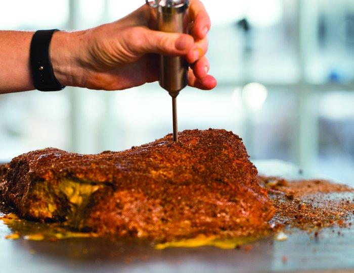 beef-brisket-process-4