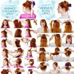 disney-frozen-hair-tutorials-fb