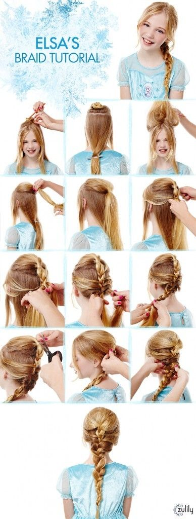 elsas-braid-tutorial
