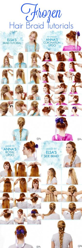 frozen-hair-braid-tutorials