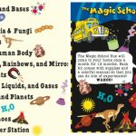 magic-school-bus-learning