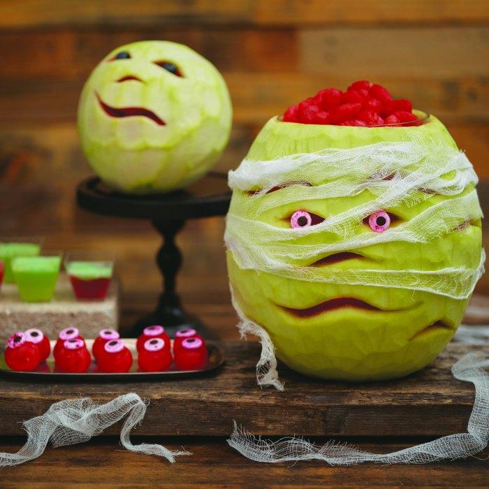melon-watermelon-fun-square
