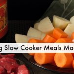 planning-slow-cooker-meals-fb
