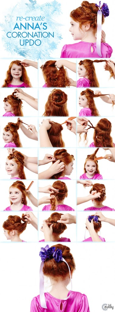 frozen-hair-tutorial-anna-1