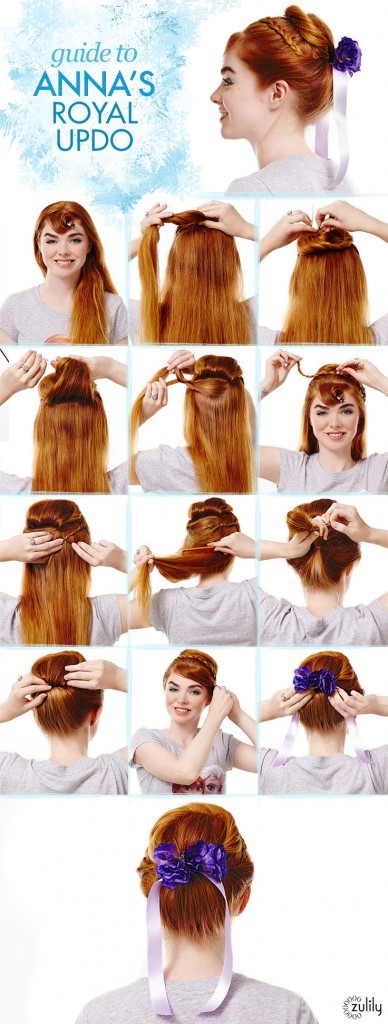 frozen-hair-tutorial-anna-2
