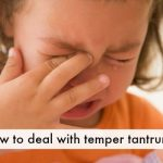 temper-tantrums-fb