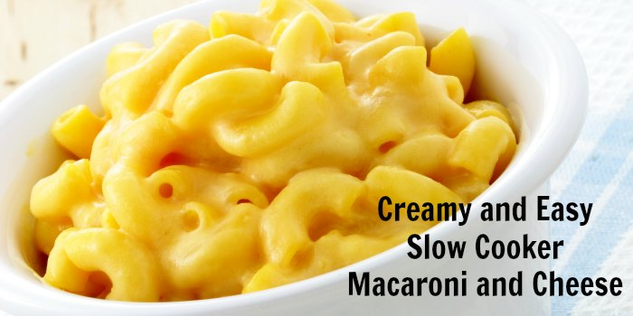 ... macaroni and cheese macaroni and cheese simple creamy baked mac and