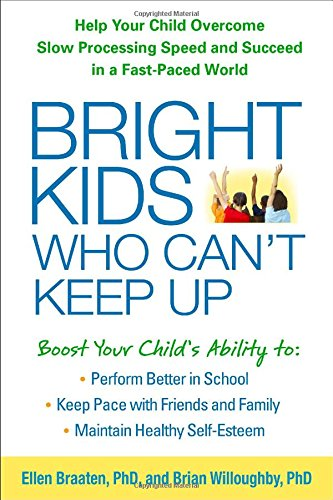 a49add7ccf33c ADHD Books for Parents - Parenting, Organization and School | The ...