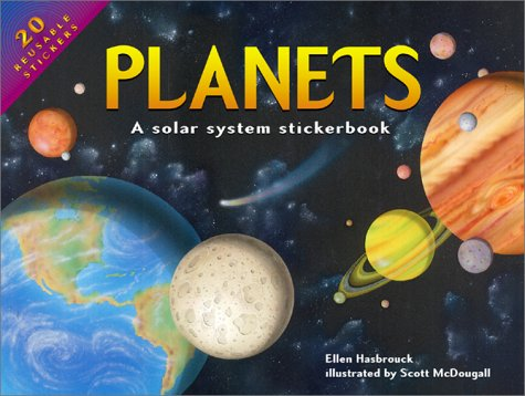 Childrens Planet Books Space Unit Study Mommy Evolution