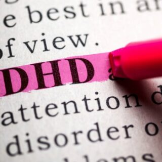 ADHD Myths: Get the Real Facts