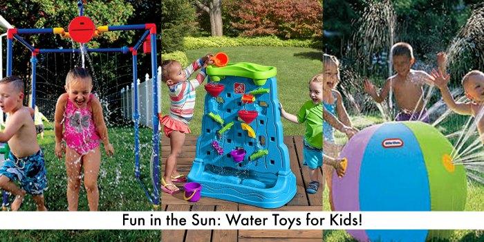 Sand Water Toys Toys Hobbies New Little Tikes Spiralin