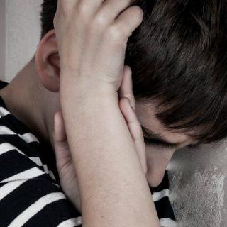 4 Warning Signs of Bullying