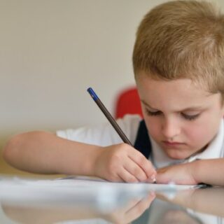 What are the Signs of Dyslexia in Children – from Preschool to High School