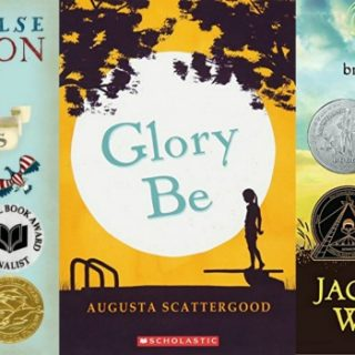 Must-Read Middle School Books for Black History Month