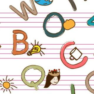Alphabet Practice: Activities for Learning Letters