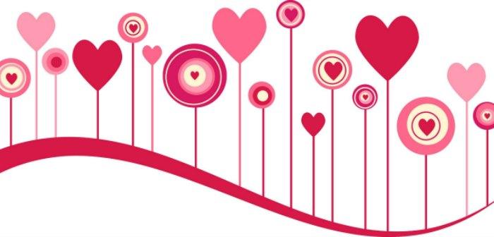 200 Valentine Crafts Activities And Posts