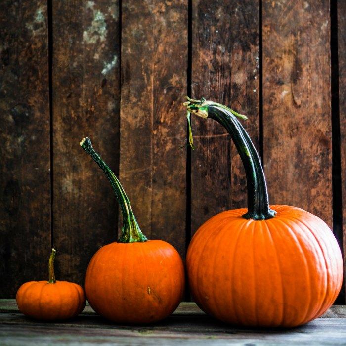 pumpkin spice - diy starbucks pumpkin spice latte
